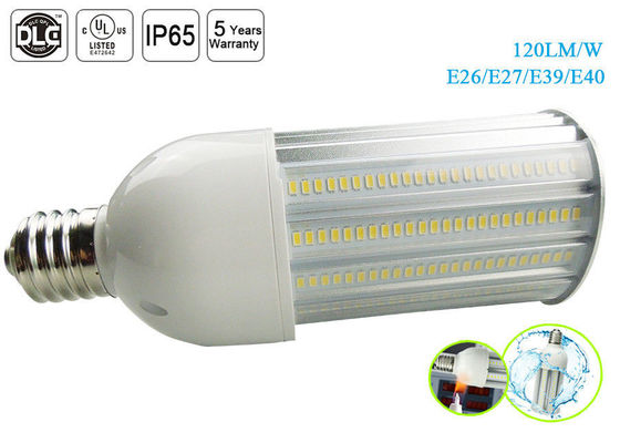 Bulbo del maíz de E26 LED