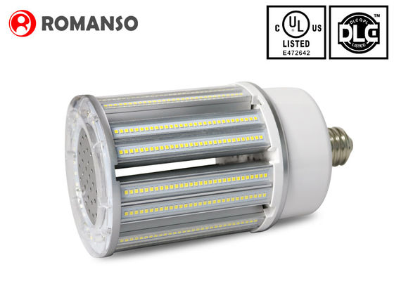 China Bulbo 3000k-6000k del grado 120W 360 LED de Samsung 2835/Epistar 2835 distribuidor