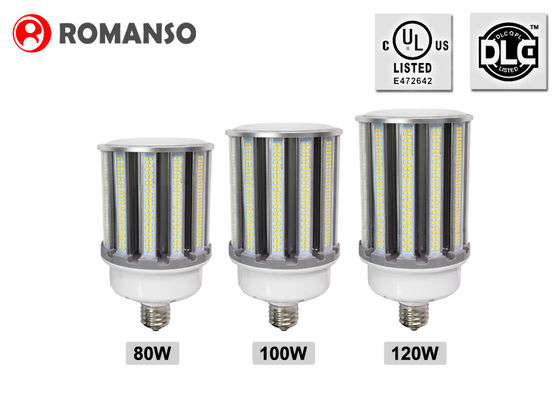 China Bulbo natural 150lm/W del grado LED del blanco 360 con la marca 80W 100W 120W de Samsung 2835 LED distribuidor